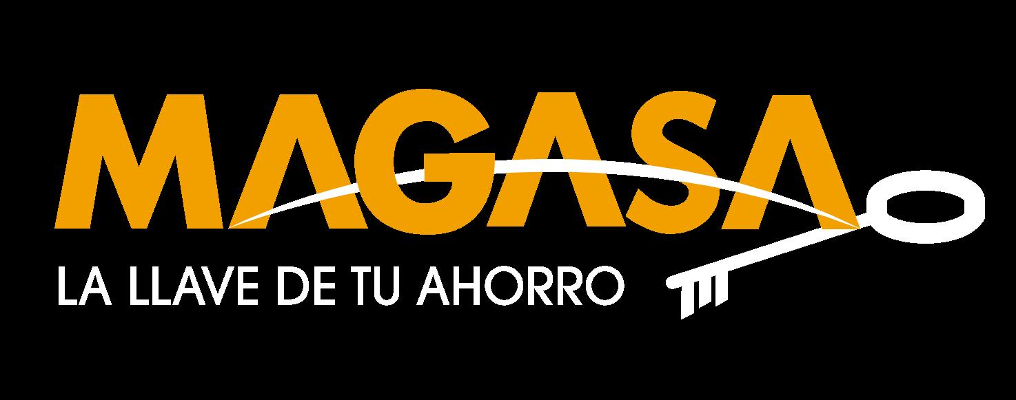 MAGASA